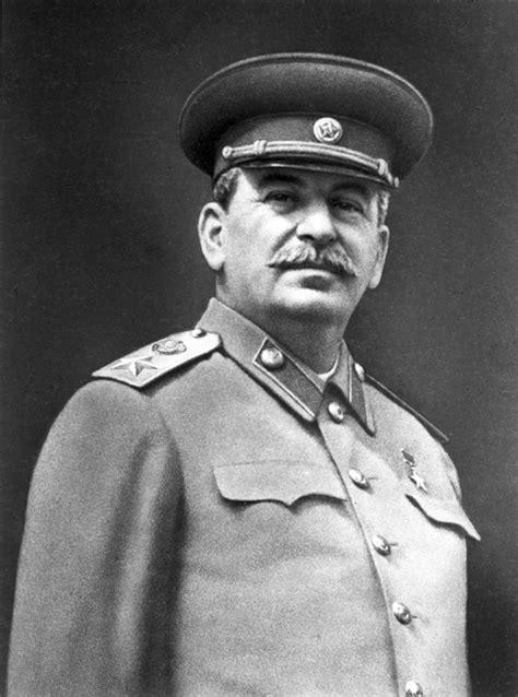 the secret file of joseph stalin books file stalin joseph jpg wikimedia commons