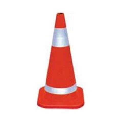 Traffic Cone Base Hitam 90 Cm 911 jual traffic cone safety bar kerucut pengaman kerucut