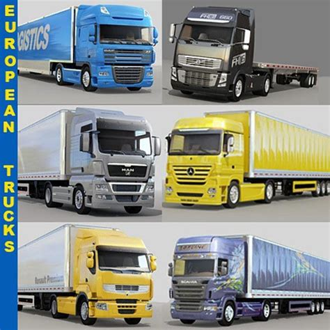 volvo truck parts south european truck spare parts scania man mercedes volvo