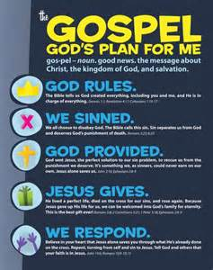 Tracts4free   Downloadable free Christian tracts, free printable Christian posters, photos and