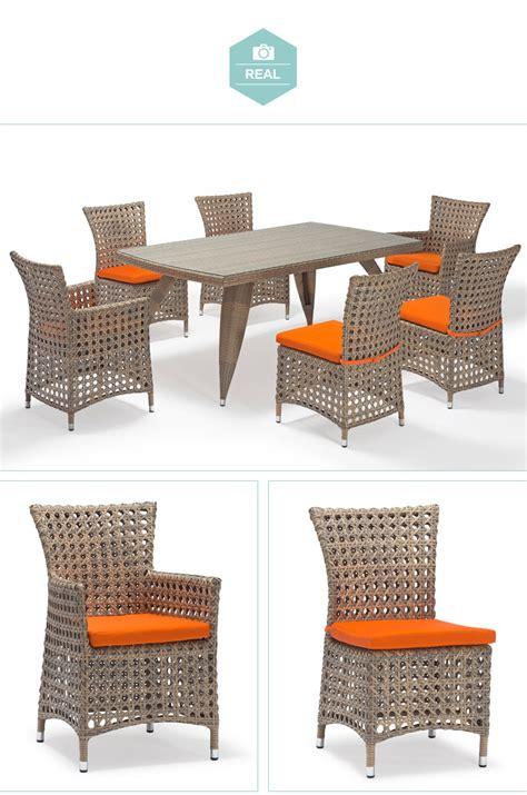 acrylic dining table base clear acrylic dining table base buy clear acrylic dining