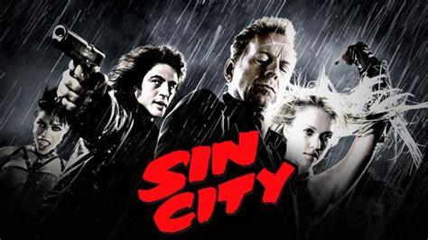 sin city 1 sin city 1 2 dvd cinema screenings hcmoviereviews