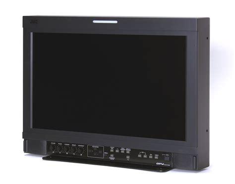 Speaker Verite jvc news release jvc introduces affordable v 233 rit 233 r series monitors