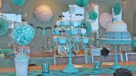 centro de mesa decoracion baby shower bautizo cumplea 241 os bs 10 500 00 en mercado libre mi pollito amarillito tem 225 ticas para baby shower 2016