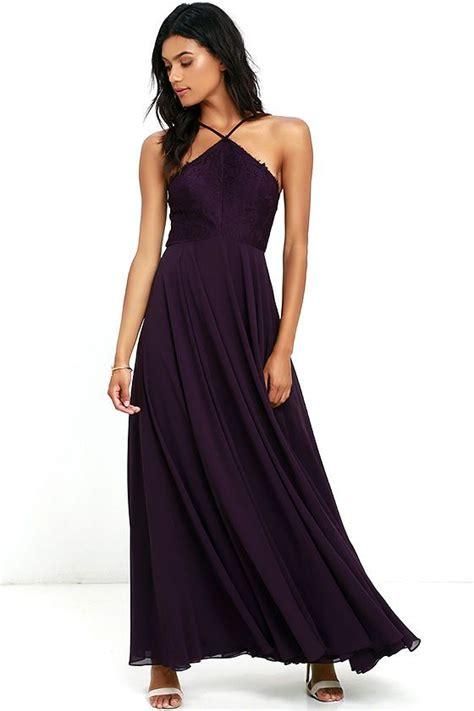 1000 ideas about purple maxi dresses on purple maxi black milk clothing and black milk