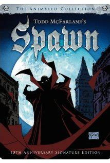 watch spawn subbed chia anime