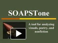 Define Soapstone - 1000 images about rhetorical devices on play