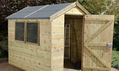 Sheds Direct Reviews by Buy Sheds Direct