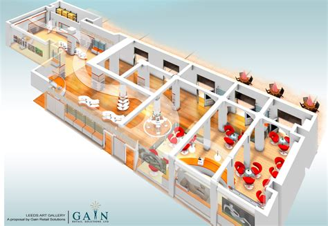 retail layout concepts retail design concepts gain retail solutions ltd