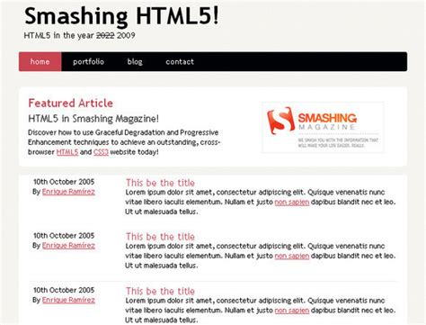html5 layout design tools useful html5 tools and resources for web designers