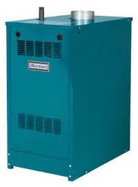 burnham boiler burnham residential boiler home service