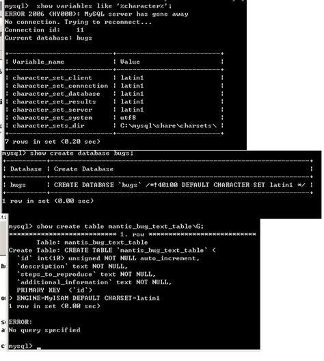 php mysql date format yyyy mm dd 用php向mysql datetime类型插入数据方案介绍 mysql 帮客之家
