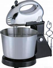 Mixer Miyako Dan Gambar jiangmen sunho electric appliances co ltd china manufacturer company profile