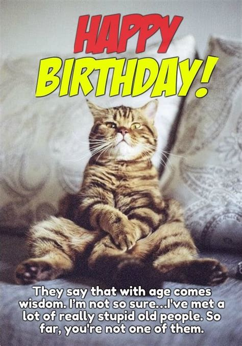 funny happy birthday images fun birthday pictures fot