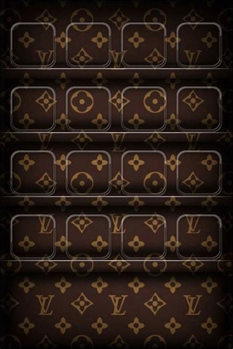 wallpaper iphone 6 louis vuitton louis vuitton shelf iphone wallpaper iphone pinterest