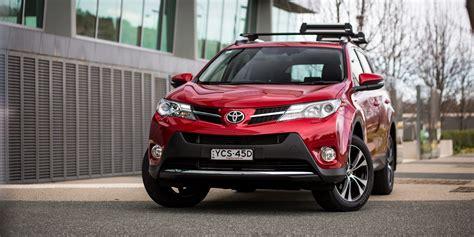 2015 toyota rav4 reviews 2015 toyota rav4 cruiser diesel review caradvice