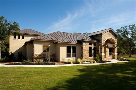 awesome luxury ranch home plans 1 luxury ranch house luxury ranch by jim boles custom homes traditional