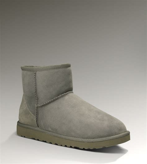 cheap uggs for size 11