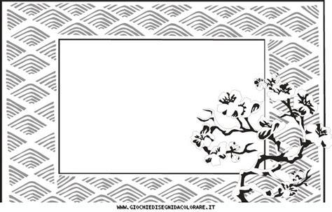 cornici per cartoline cornici per foto bambini design bild