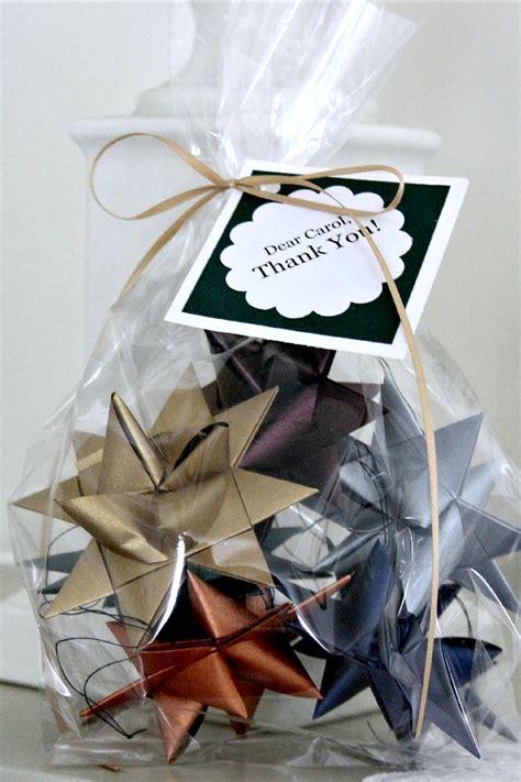 Make German Paper - german tutorial free printable gift cards