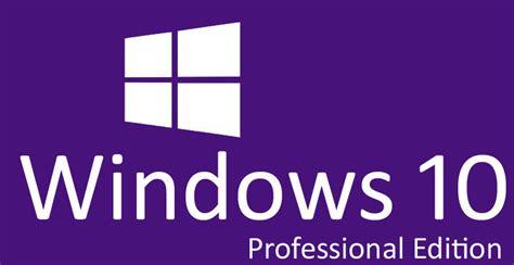 License Windows 10 Pro 32 64bit 2 User Original 100 Limited windows 10 pro 32 64bit professional license key