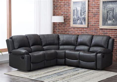 recliner living room sets