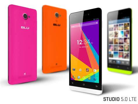 imagenes para celular blu blu studio 5 0 lte un tel 233 fono android 4g lte