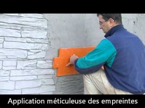 faire une dalle beton 945 1000 id 233 es sur le th 232 me murs en parpaings sur