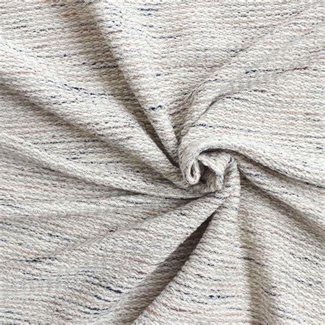 grey mesh pattern black and grey knitwear fabric with geometric pattern