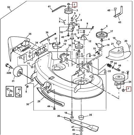 john deere 112 parts diagram   automotive parts diagram images