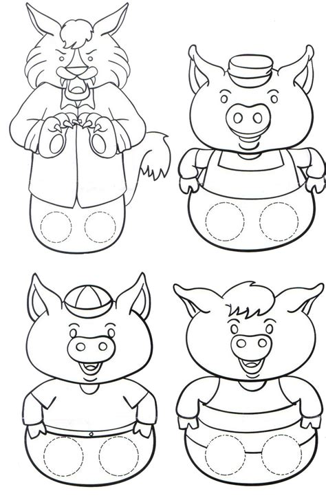 descargar libro de texto animal farm a fairy story en linea desenho de tr 234 s porquinhos e o lobo para colorir tudodesenhos
