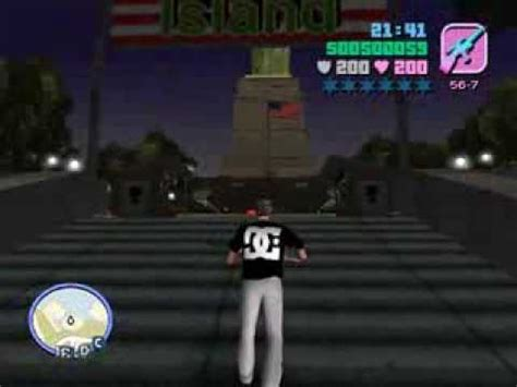 gta vc starman mod game free download full download gta vice city como comprar la base militar