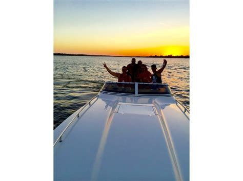 fountain boats for sale in texas fountain lightning boats for sale in aubrey texas