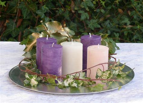 candele dell avvento colori nuova pagina 1