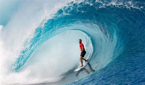 Surfers Australia by Surfing Australia Determined To Produce New Wave Of World