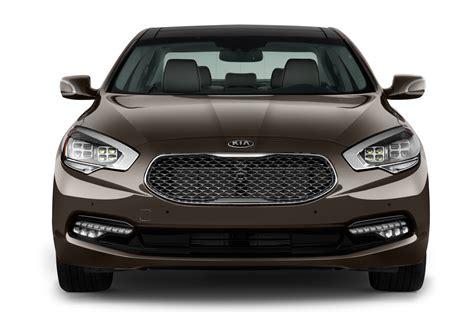kia luxury car k900 kia luxury car 28 images 2015 kia k900 luxury sedan