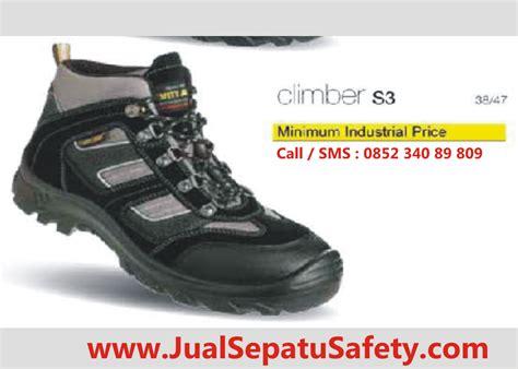 Sepatu Safety Joger Climber jual sepatu safety jogger climber murah jualsepatusafety