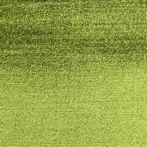 lime green velvet upholstery fabric queen lustrous metallic cotton rayon velvet upholstery
