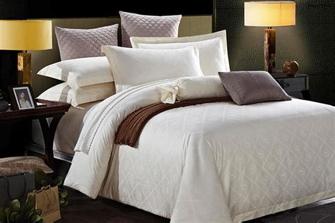 Sheraton Bedding by Hotel Bedding Linen Supplier Asia Hotel Supply