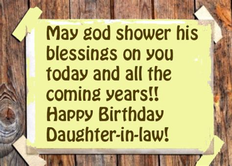 God Shower His Blessings by Happy Birthday In Wishes And Quotes Wishes
