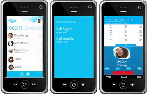 skype to skype mobile free skype free calls from india to us canada