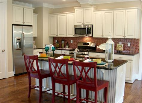 kitchen decorating ideas with red accents grey and yellow kitchen ideas gray kitchen cabinets c b i d home decor and design rebirth