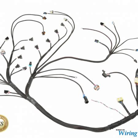 aerospace wiring diagram symbols engine diagram and