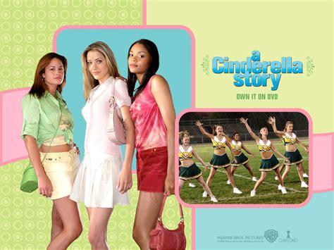 film malaysia cinderella full movie teen movies a cinderella story