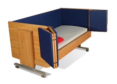 cot beds for adults luke special needs cot bed