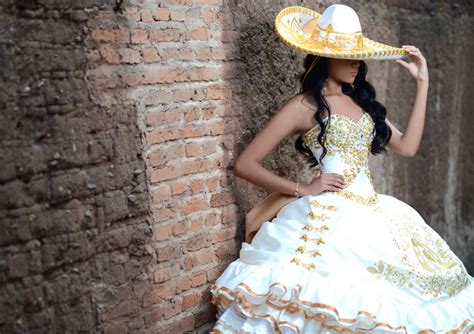 mariachi themed quinceanera dress esmeralda bridal quincea 241 eras best quincea 241 era dresses