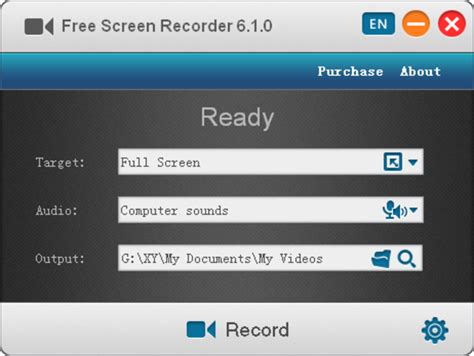 Full Version Screen Recorder | download quick screen recorder full version congpomardea