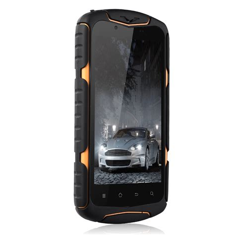 mobile phone reviews rugged mobile phones reviews roselawnlutheran