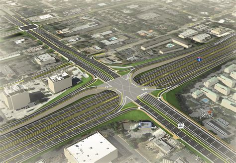 design build contract florida skanska signs concession for 2 3bn florida highway