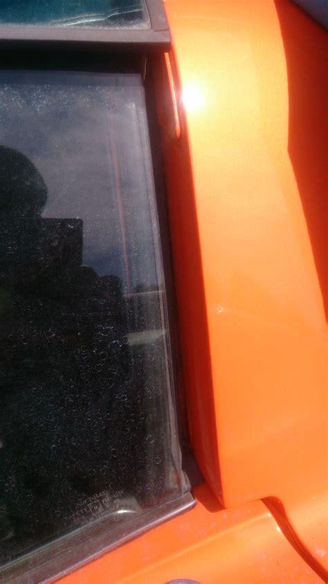 window door adjustment door and window glass adjustment corvetteforum